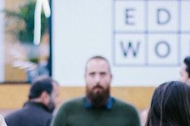 EDIT.WORK, Cascais