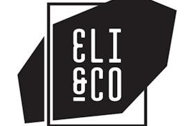 ELI&Co, Almada
