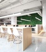 IDEA Spaces - Palácio Sotto Mayor profile image