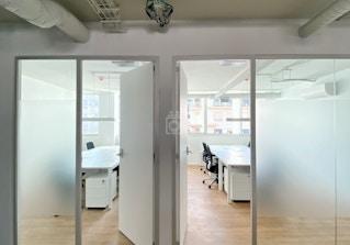 IDEA Spaces - Saldanha image 2