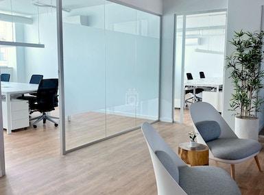 IDEA Spaces - Saldanha image 4