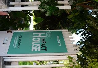 Impact House image 2