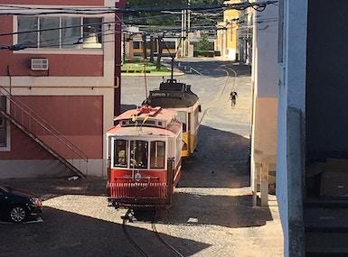 Impact Hub Lisbon image 3