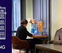 Le Consulat Coworking profile image