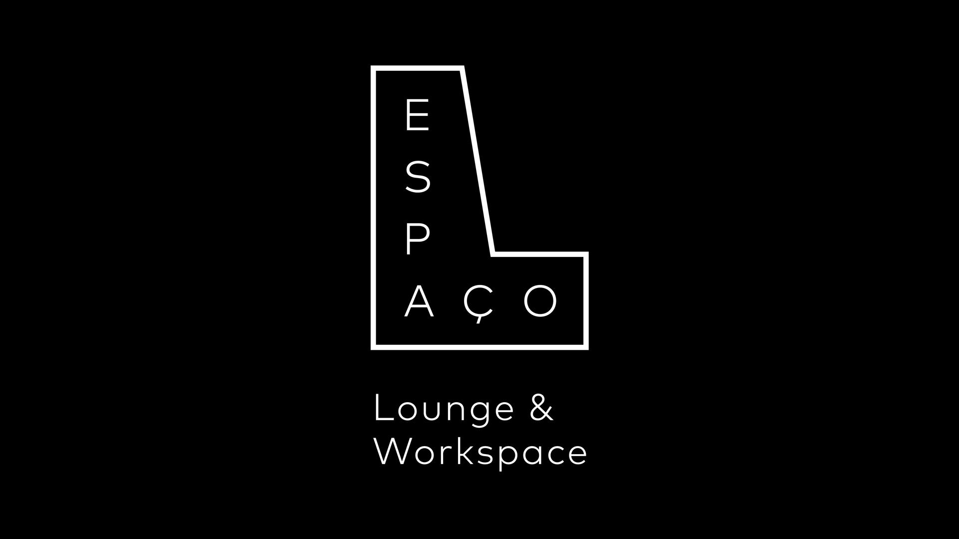 Nkoowoork Espaço L, Lisbon