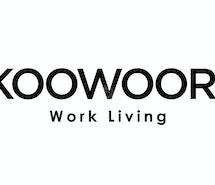 Nkoowoork Espaço L profile image