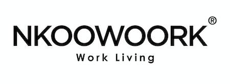 Nkoowoork Espaço L