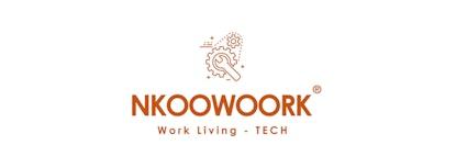 Nkoowoork Loft I