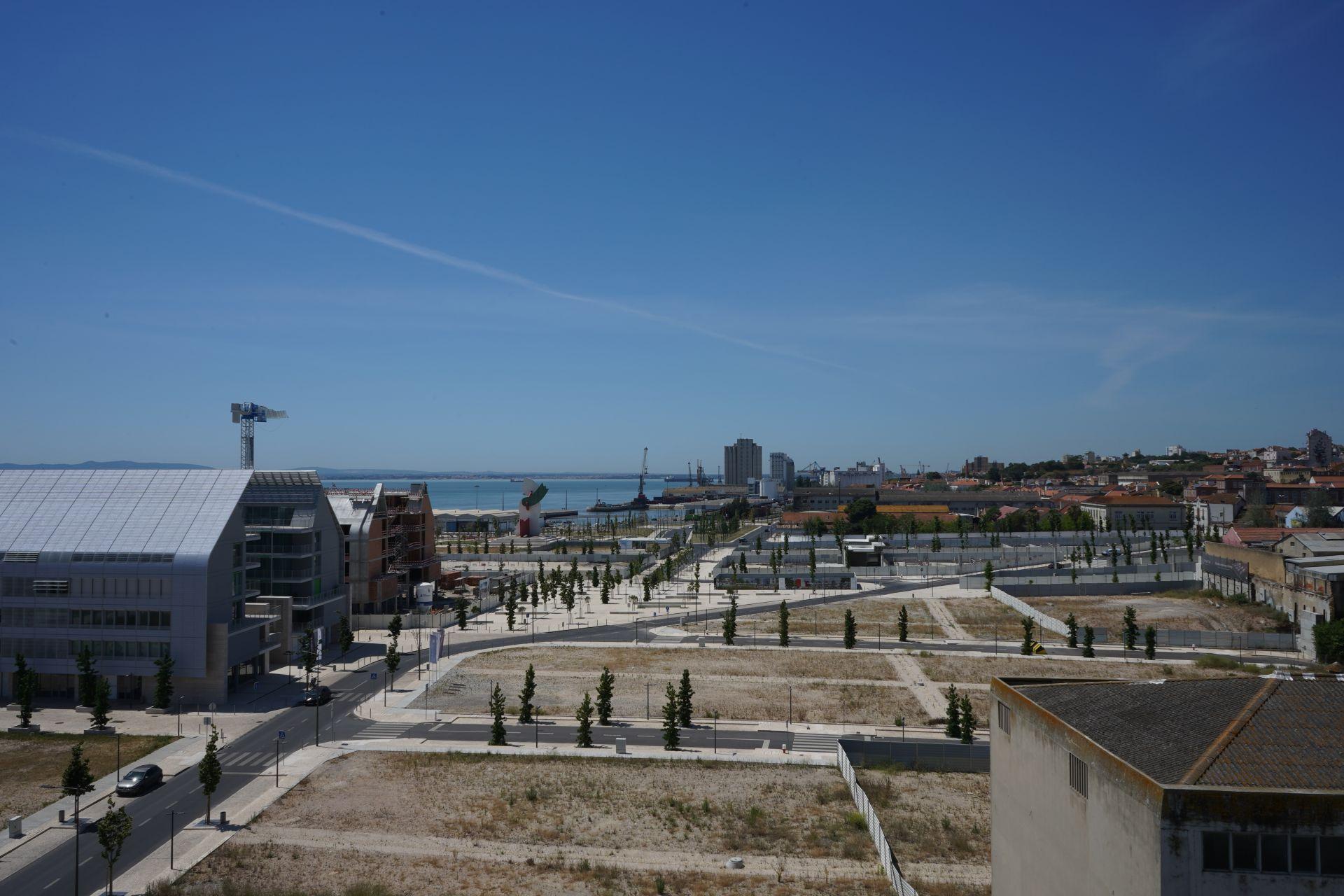 Nkoowoork, Lisbon