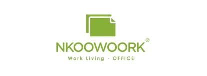 Nkoowoork