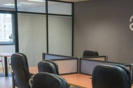 OurOffice Saldanha, Almada