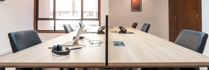 Virtual Office Telheiras