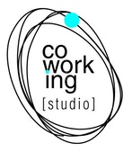 Coworking space on Centro Empresarial e Industrial de Loulé  Armazém   B profile image