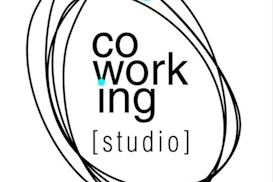Co-working Studio Loule, Loule