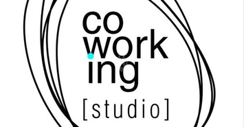 Co-working Studio Loule profile image