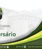 CEBC | Centro Empresarial Brito Capelo profile image
