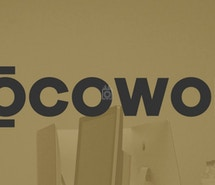 Lexo Coworking profile image
