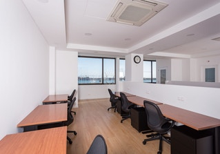 ONE Solmar Business Center image 2
