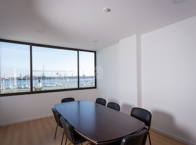 ONE Solmar Business Center image 4