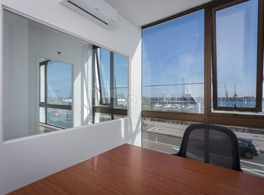 ONE Solmar Business Center image 3