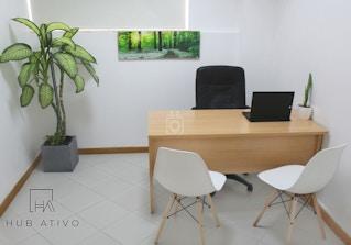 Hub Ativo image 2