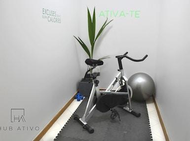 Hub Ativo image 5