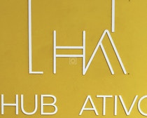 Hub Ativo profile image