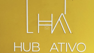 Hub Ativo image 1