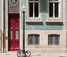 Alveole Coworkin Porto profile image