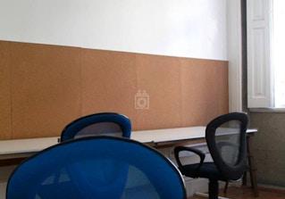 Cool.Office Porto image 2