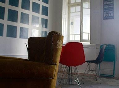 Cool.Office Porto image 5