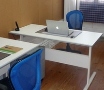 Cool.Office Porto profile image
