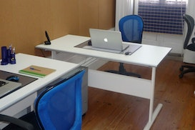 Cool.Office Porto, Vila do Conde