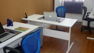 Cool.Office Porto image 1