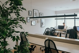 Mydesk Coworking Solutions, Matosinhos