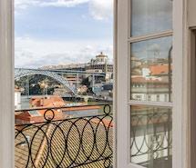 Porto i/o Riverside profile image