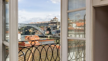 Porto i/o Riverside image 1