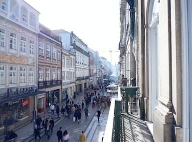Porto i/o Santa Catarina image 4