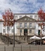 Regus - Porto, Batalha profile image