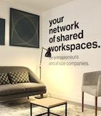 sitio Work Campo Alegre profile image