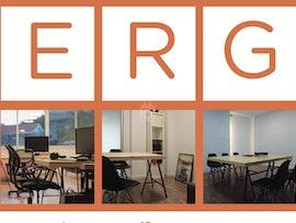 Synergy CoWorking, Porto