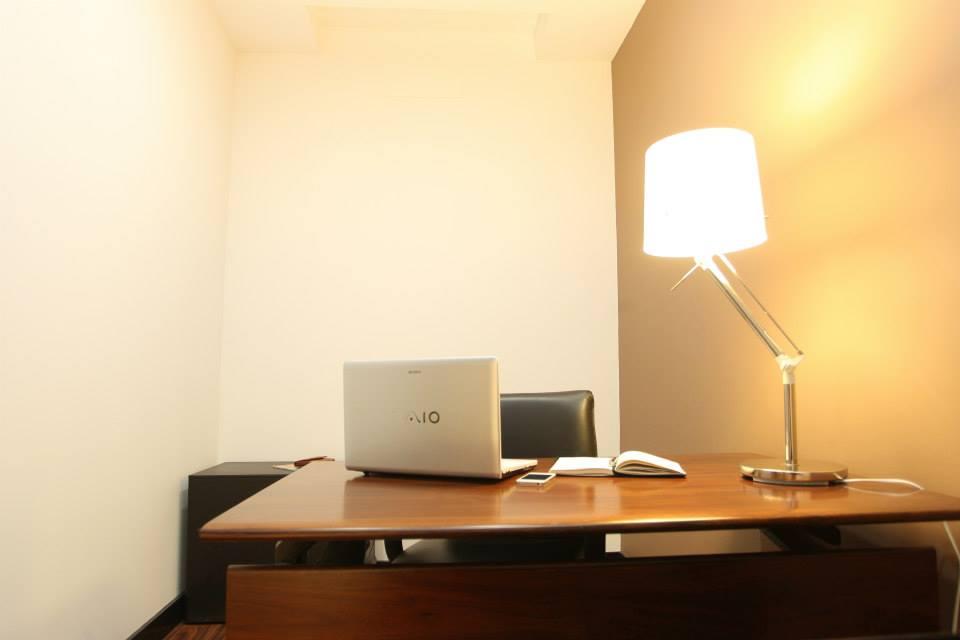 WebOffice, Porto