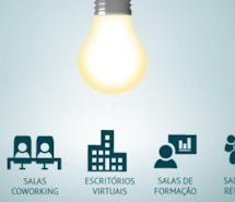 WebOffice profile image