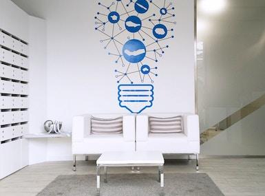 CEmpA Centro Empresarial dos Açores image 4