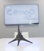 CEmpA Centro Empresarial dos Açores profile image