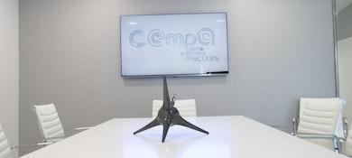 CEmpA Centro Empresarial dos Açores