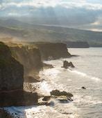 Dwell Azores Co-working & Accomodation profile image