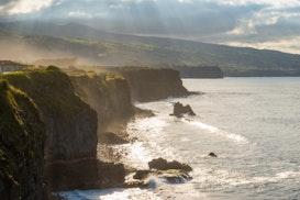 Dwell Azores Co-working & Accomodation, Ponta Delgada