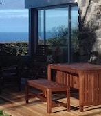 Novovento - coworkation Azores profile image