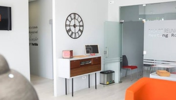 unOffice PDL Business and Cowork Center image 1